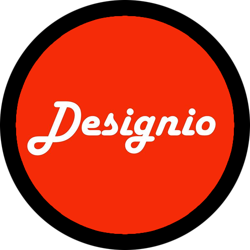 Designio Joaquín Ortíz