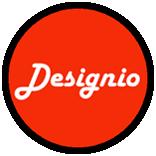 Designio Diseño Gráfico y Audiovisuales en Almería